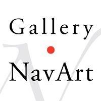 Gallery NavArt2