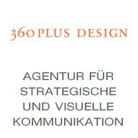 360plus Design