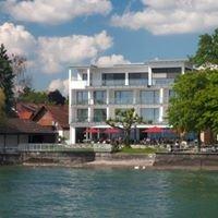 Seehotel Kressbronn & Restaurant Kretzergrund
