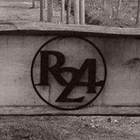 Rolleken 24