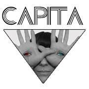 Capita Caffe