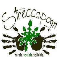 Streccapogn