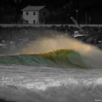 Levanto Surf School By Rip Curl