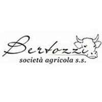 Società Agricola Bertozzi