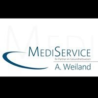 MediService Andreas Weiland