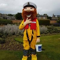 Broughty Ferry RNLI Fundraisers