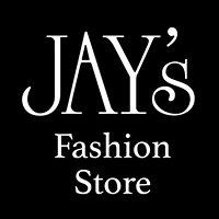 Jay's Fashion Store