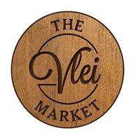 The Vlei Market