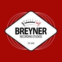 Estúdios Breyner