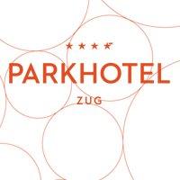 Parkhotel Zug