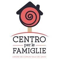 Centro per le Famiglie di Cesena