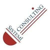 Sistemi Consulting