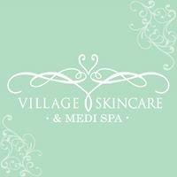 Village Skincare & Medi Spa