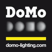 Domo-Lighting