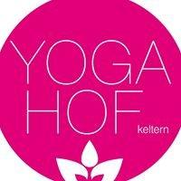 Yogahof Keltern