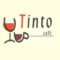 Tinto Cafè