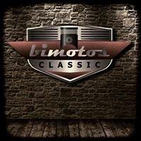 Bimotos Classic