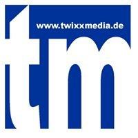 twixx media