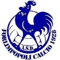 Forlimpopoli Calcio 1928