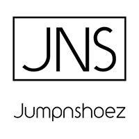 Jumpnshoez