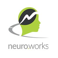 Charismo Marketing wird neuro.works - Hirnfreundliches E-Marketing
