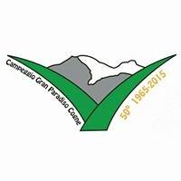 Campeggio Gran Paradiso - Valnontey - Cogne