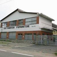 Bottonificio Piemontese Srl