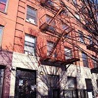 243 West 135th Street