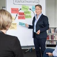 Steinbeis Transferzentrum Strategie Innovation Kooperation