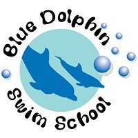 Blue Dolphin Swim School