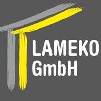 Lameko GmbH Sonnen- und Sichtschutztechnik