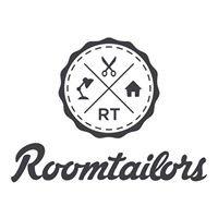 Roomtailors