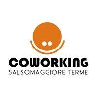 Salsomaggiore Terme Coworking