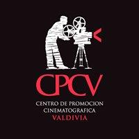 Centro de Promoción Cinematográfica de Valdivia