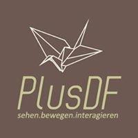 PlusDF
