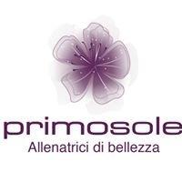 Primosole - Allenatrici di bellezza