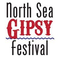 North Sea Gipsy Festival 11 t/m 14 augustus 2016