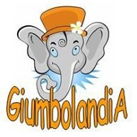 GiumbolandiA