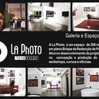 La Photo Galeria