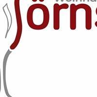 Weinhaus Jörns
