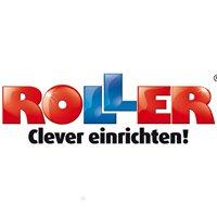 Roller Möbel -  Villingen Schwenningen