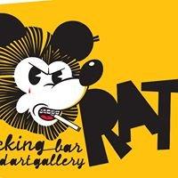 Rat Museo