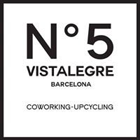 Coworking-upcyling-nº5