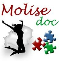 Molisedoc.it