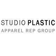 Plastic Moda