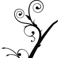 Twin Branch Massage