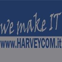 HARVEYCOM.it