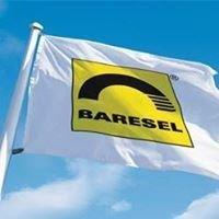 Baresel GmbH