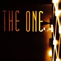"Lounge Bar ""The One"""
