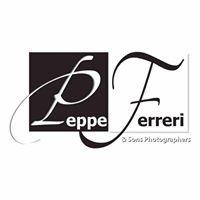 Peppe Ferreri & Sons  Photographers